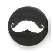 1 Button Bracelets (1)